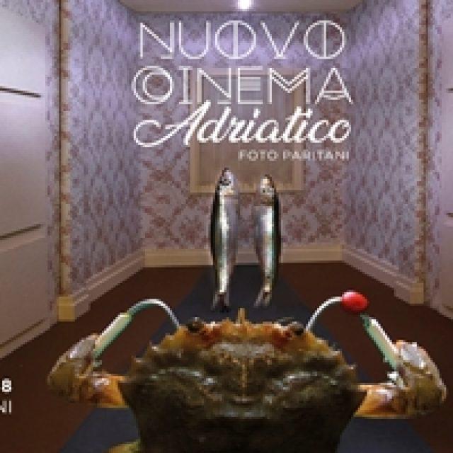 Nuovo Cinema Adriatico