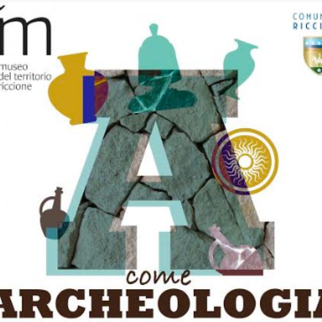 A come Archeologia