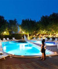 Hotel Alexandra Plaza