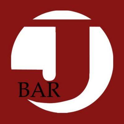 J Bar