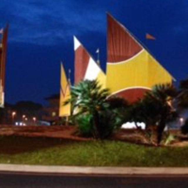 San Lorenzo Music Square – San Lorenzo sotto le stelle
