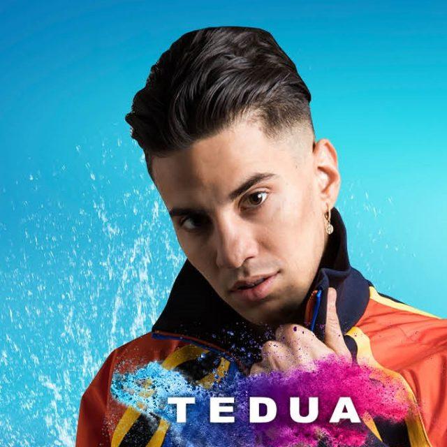 TEDUA