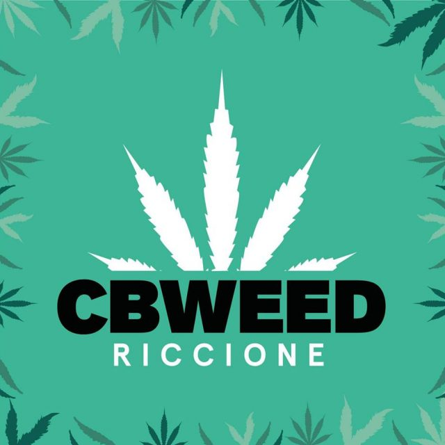 CB Weed Shop