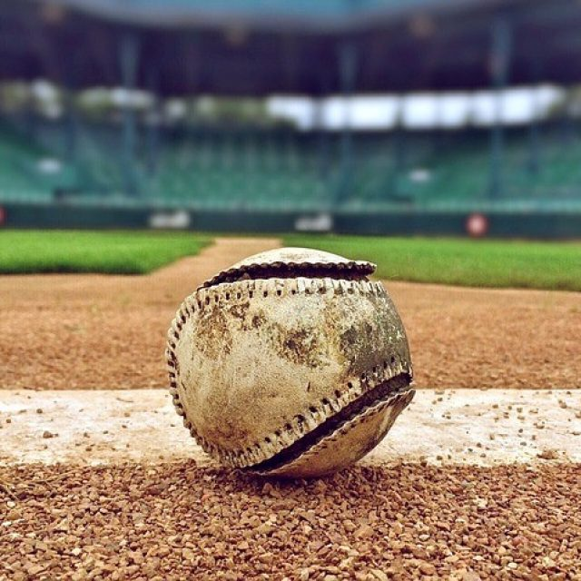 Coed Slowpitch European Super Cup