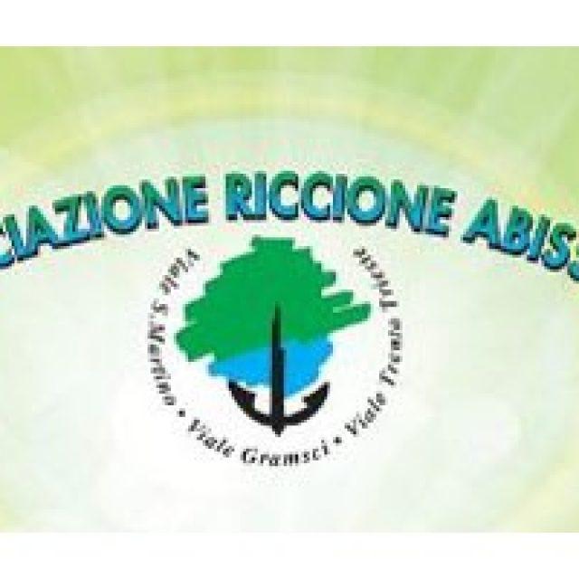 Festa a cura dell'Associazione Riccione Abissinia