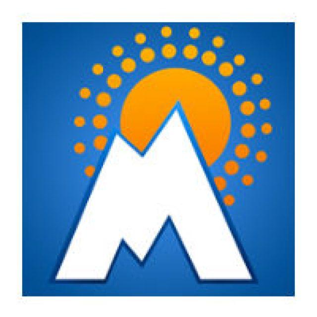 Monte Cimone sbarca in Romagna