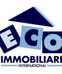 Eco Immobiliare Riccione