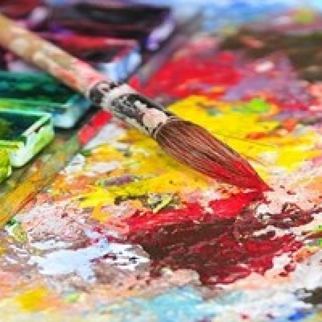 I Giovedì dell'arte
