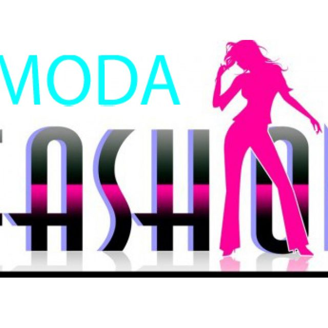 Opplà – Moda Fashion