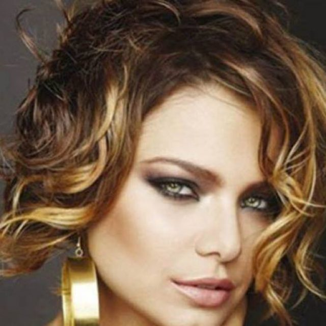 Patty Hair Fashion Parrucchieri