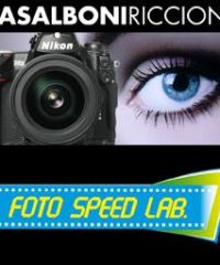 Casalboni Riccione Foto Speed S.r.l.