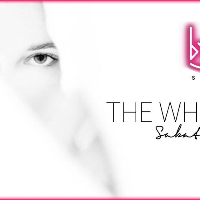 The White Stories