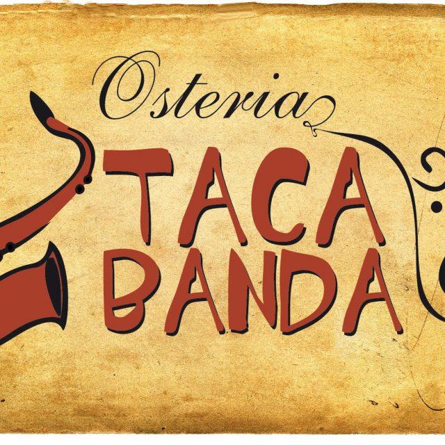Taca Banda